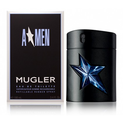 amen 100 ml edt