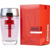 boss energise 125 ml edt
