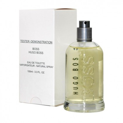 tester boss bottled 100 ml
