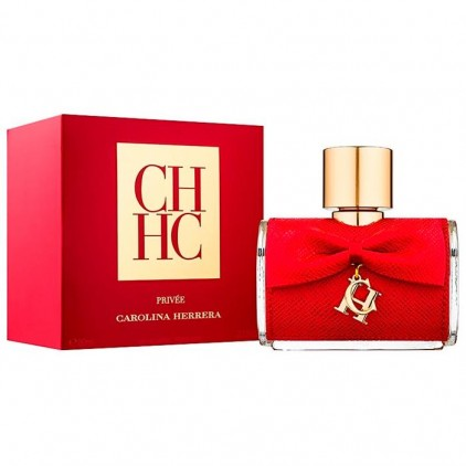 ch privee 80 ml woman edp