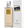 hot couture 100 ml edp
