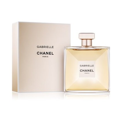 CHANEL GABRIELLE 100 ML EDP