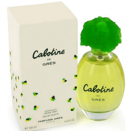 CABOTINE 100 ML EDT