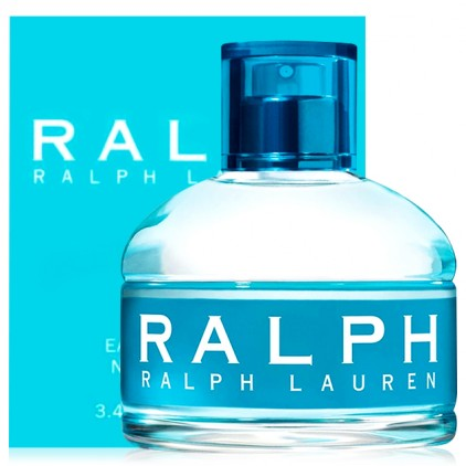 RALPH CALIPSO 100 ML EDT