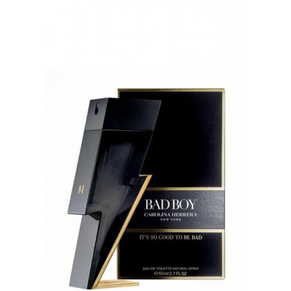 BAD BOY 100 ML MEN