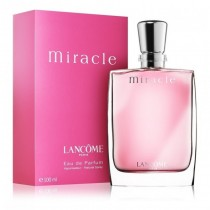 MIRACLE 100 ML EDP
