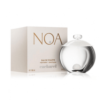 NOA 100 ML EDT