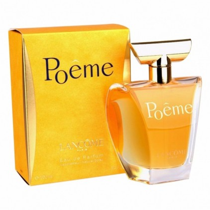 POEME 100 ML EDP