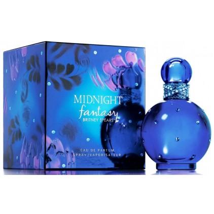 MIDNIGHT FANTASY 100 ML